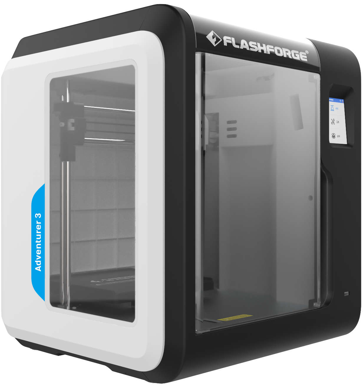 Top-10 Cheap 3D Printers For Beginners 2019