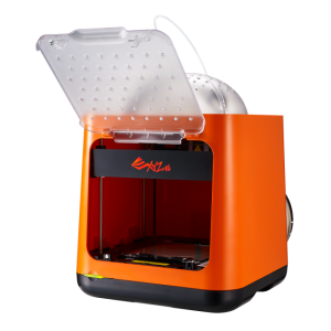 top-10 cheap 3D printers